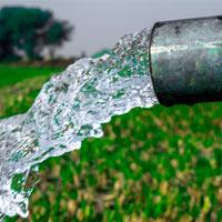 Depurazione dell'acqua: vogliamo pulita, la restituiamo depurata