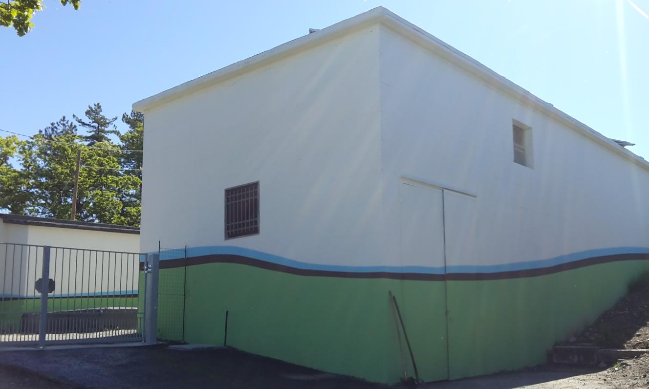 Montagna 2000 Spa: conclusi i lavori di potenziamento dell'acquedotto di Fornovo di Taro